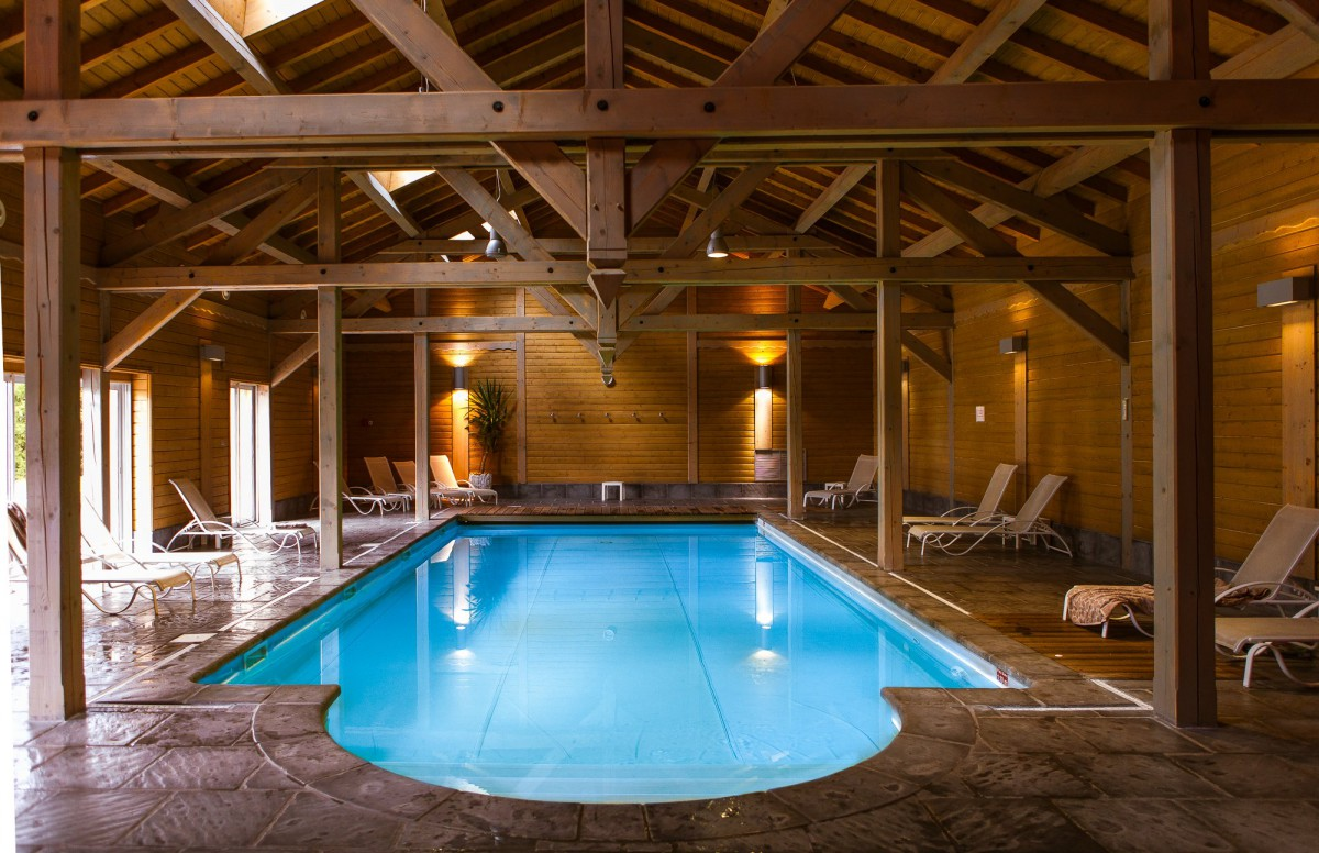 Ax Les Thermes Hotel Spa