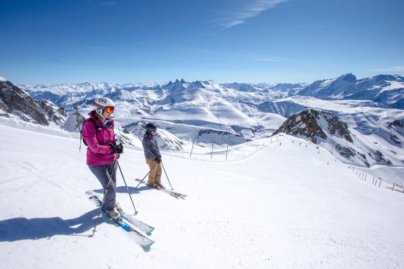 Alpe d 39 huez france montagnes official website of the french ski resorts - L alpe d huez office tourisme ...