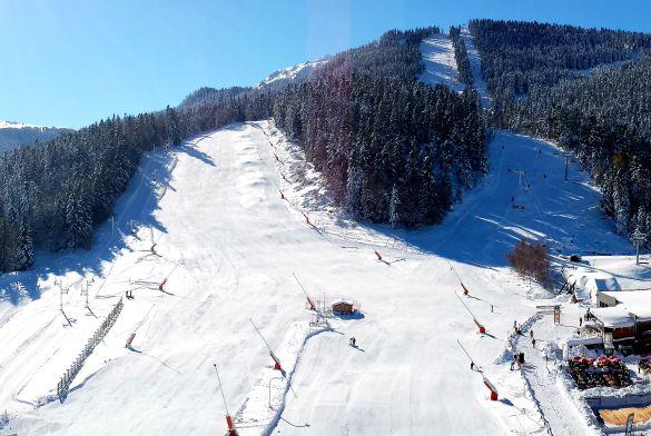 location ski ax 3 domaines