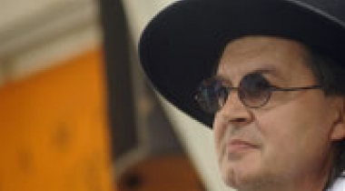Marc Veyrat: The making of a Grand Chef
